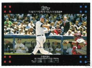 Jeter_card_2