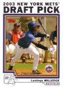 Lastings_milledge_card_1